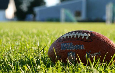 Is the Bob Jones Football Team Going to Set the Bar?