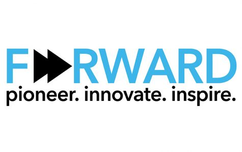 Forward Teams Innovate Madison City Schools