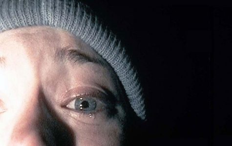 The Blair Witch Project, then and now