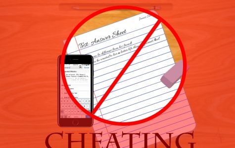 Cheating: An Old and New Issue
