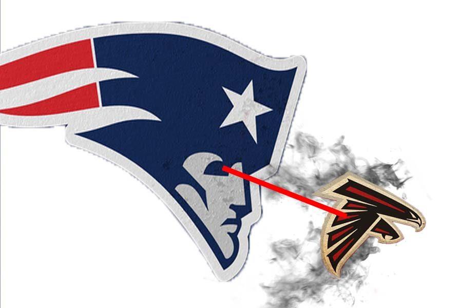 New England Patriots: GOAT?
