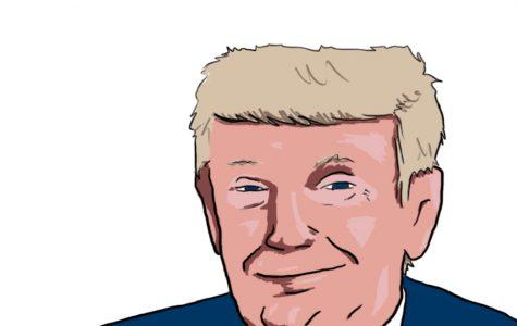 Valen-Trump