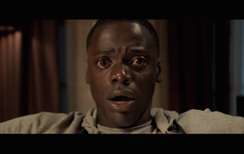 Get Out: A Review