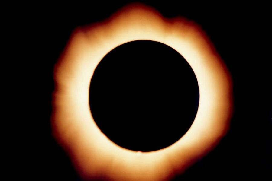 Image courtesy of Wikimedia Commons: