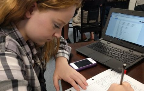 AP Classes: Are They Worth The Effort?