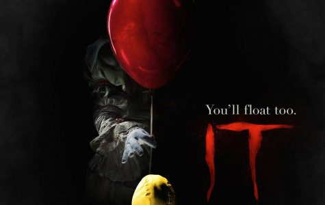 It: A Movie Worth the Hype