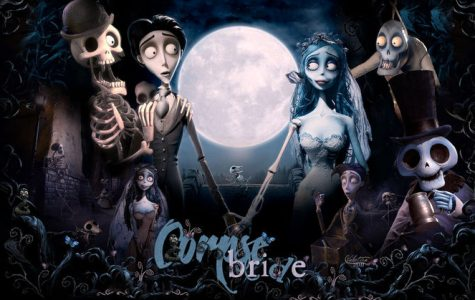 The Corpse Bride: A Movie That Shouldn't Die