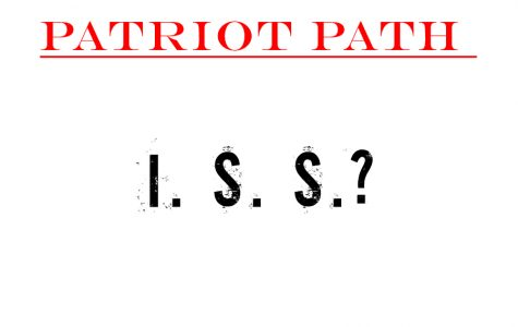 Is ISS a Fair Punishment for Patriot Path Skippers?