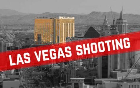 Shedding Light on the Las Vegas Shooting
