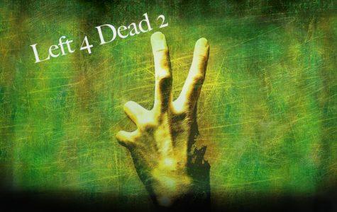Should We Return to Left 4 Dead 2?
