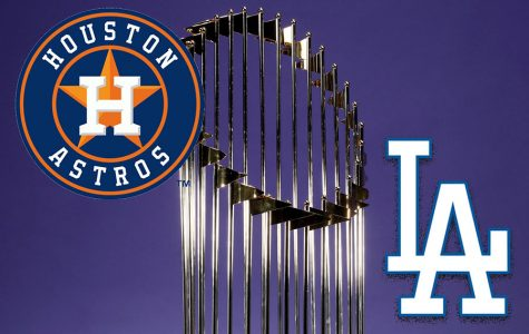 2017 World Series