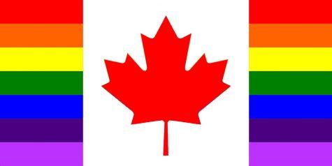Controversial Gender Pronoun Laws In Canada