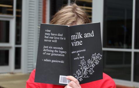 The Death and Rebirth of Vine