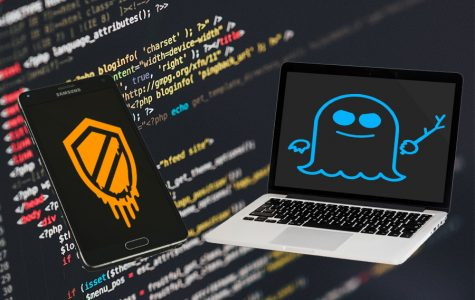 What are Spectre and Meltdown, and How do They Affect You?
