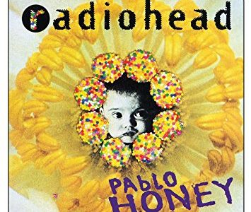 Pablo Honey: Does it Hold Up?