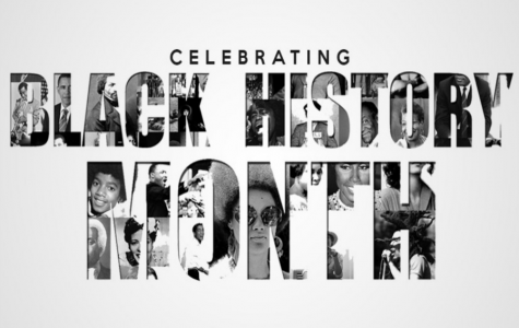 Black History Month: The Origin and Its Importance