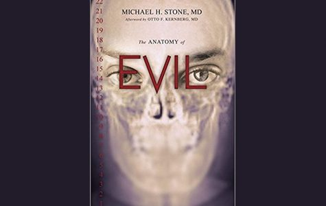 A New Perspective: Anatomy of Evil