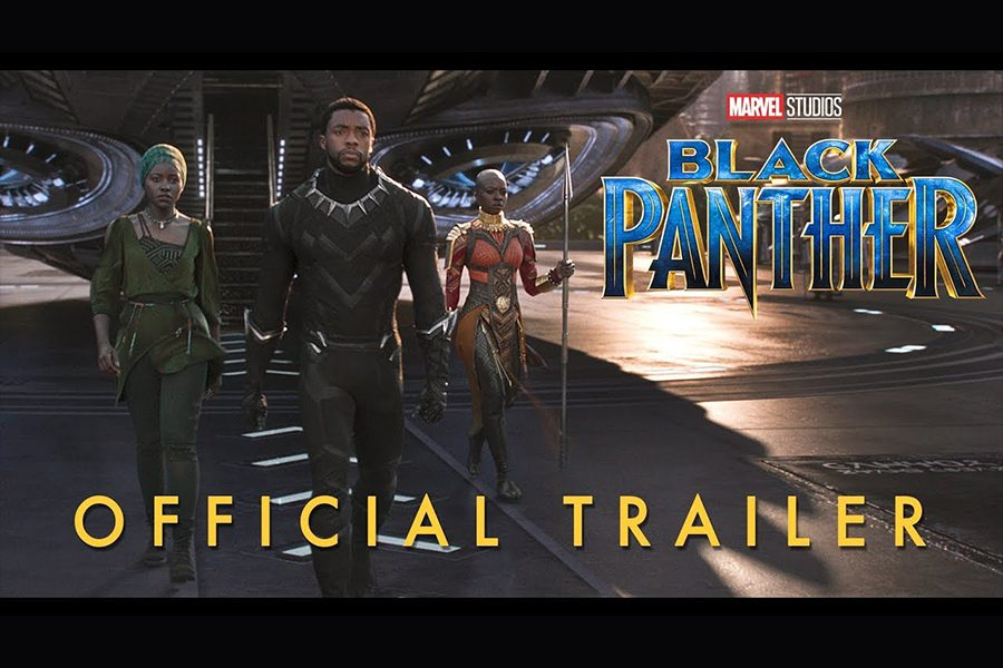 Why+%22Black+Panther%22+Is+SO+Important