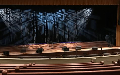 John Mulaney's Kid Gorgeous Tour Comes to Nashville