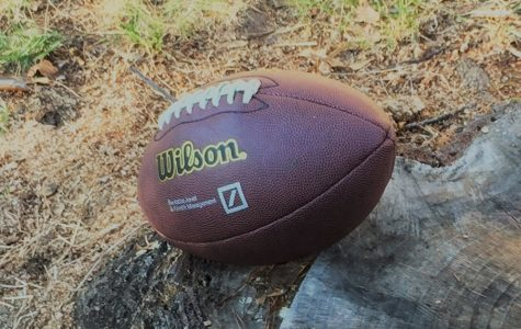 Football: Dangerous or Not?