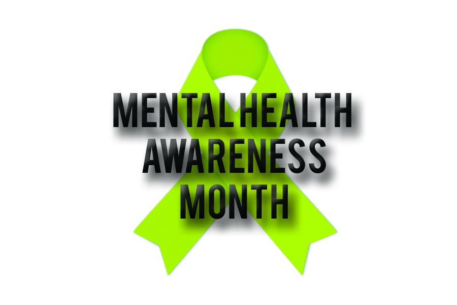 May+is+Mental+Health+Awareness+Month%21