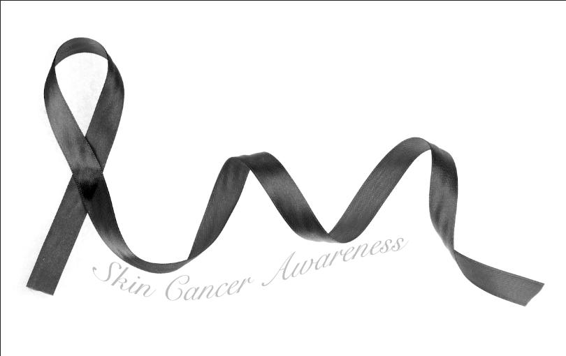 Prevalent but Preventable: Skin Cancer Awareness Month