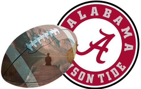 Alabama: From Jalen to Tua