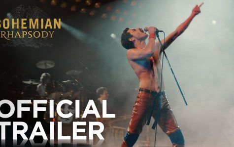 Bad Critic Reviews Can't Stop Bohemian Rhapsody
