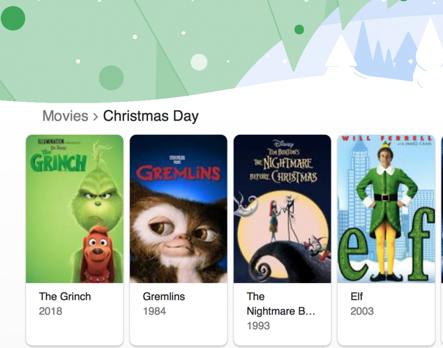 Festive+Family+Films%3A+What+to+Watch