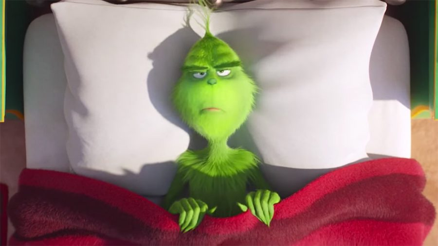 The+Grinch.+Do+or+Don%27t%3F