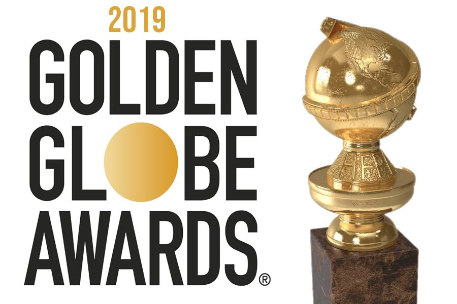 The Golden Globes awards are some of the most prestigious in cinema.