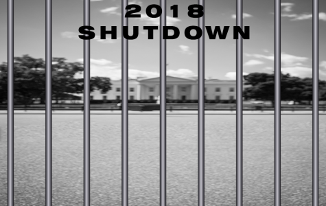 The 2018 – 2019 Government Shutdown: Longest in US History
