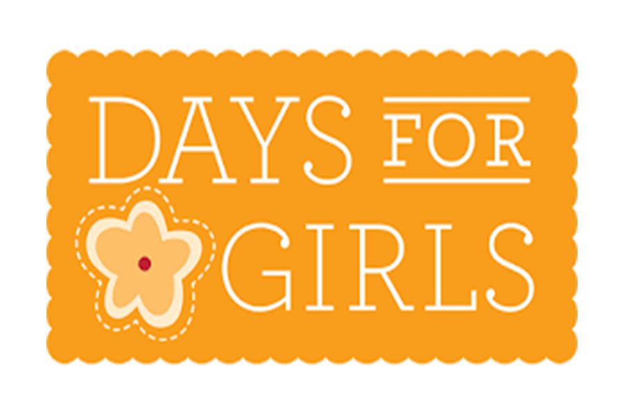 Days+for+Girls%3A+A+New+Way+to+Help