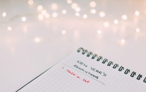 Making resolutions can feel like making a fruitless to-do list...