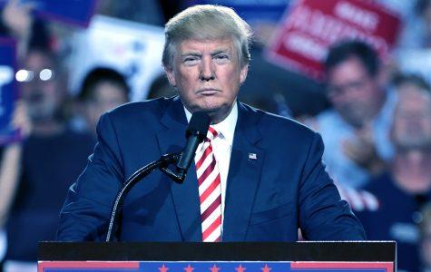 Trump's Border Speech – The Government Shutdown Continues