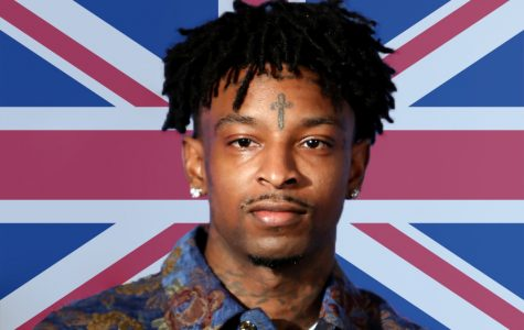 21 Savage ICE Arrest is More Serious Than We Realize