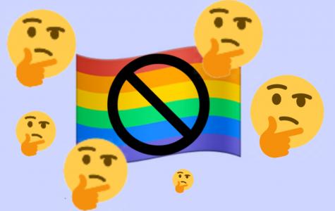 Emoji Glitch Discourse
