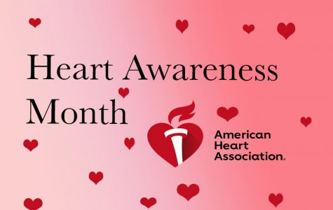 Heart Awareness