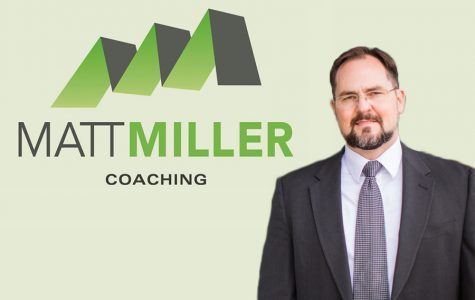 Motivation with Matt Miller
