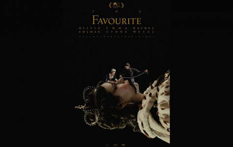 PatPod: The Favourite