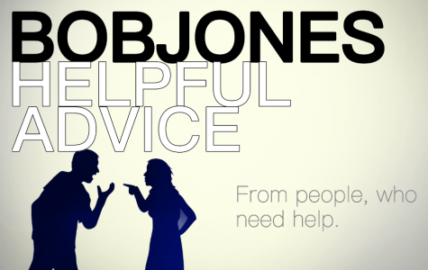 Helpful Advice From People Who Need Help