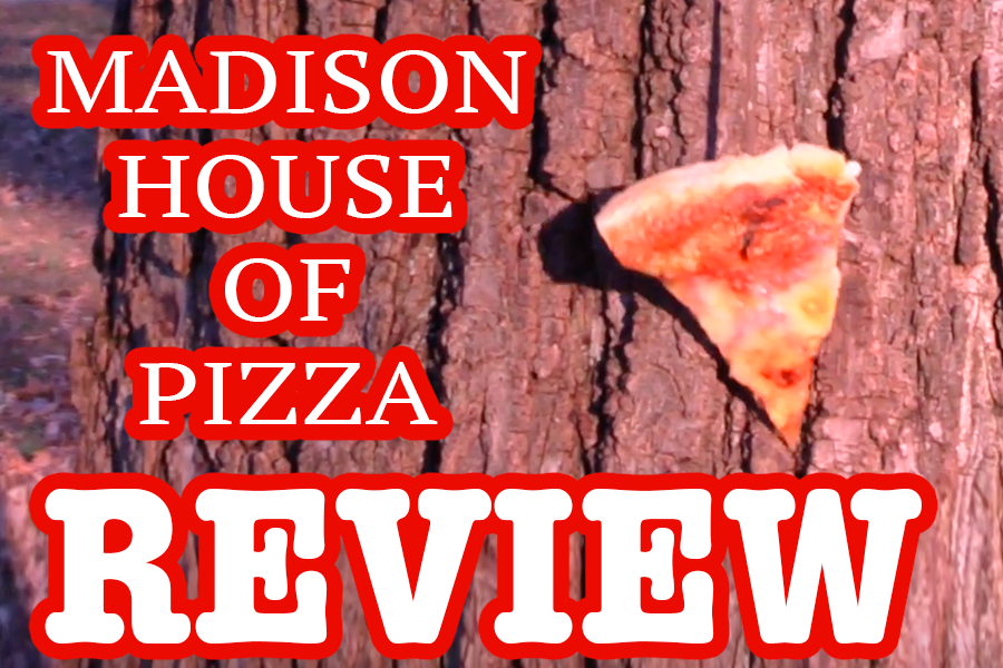 Cheap-O%27s%3A+Madison+House+of+Pizza+Review