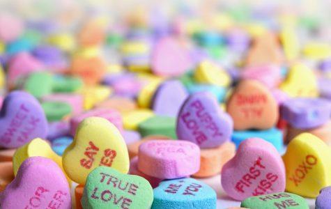 A Platonic Valentine's Day