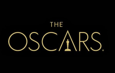 PatPod: The Oscars