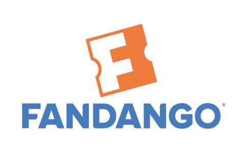 Fandango Fiasco for Endgame
