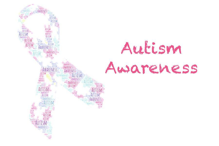April+is+Autism+Awareness+Month
