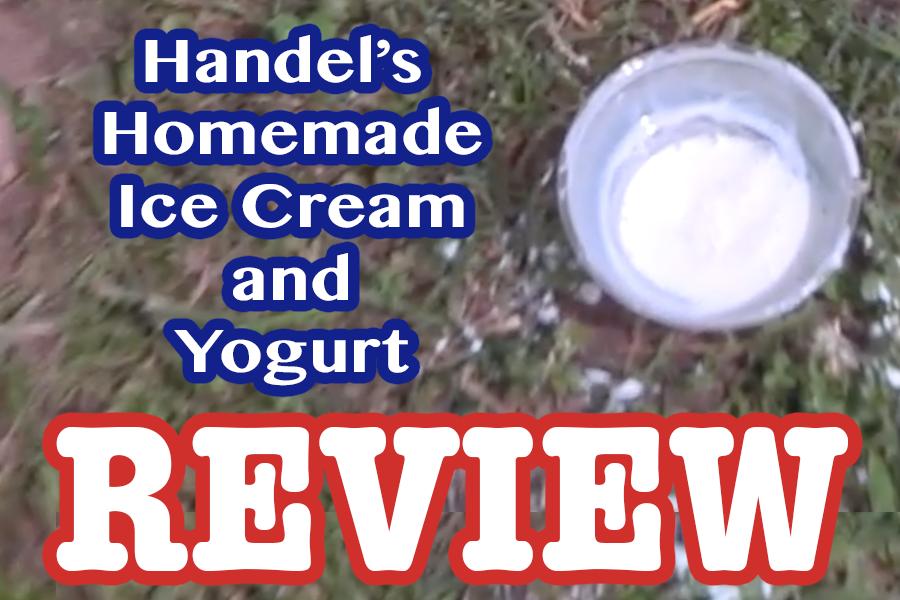 Cheap-O%27s%3A+Handel%27s+Homemade+Ice+Cream+and+Yogurt+Review