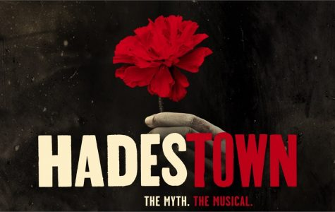 HADESTOWN: A Musical Theatrical Masterpiece