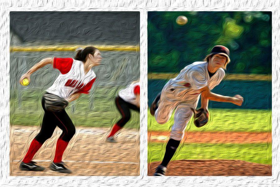 2019-2020+Softball+and+Baseball+Tryouts