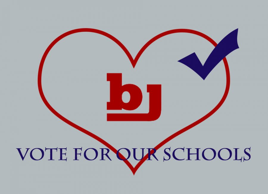 School+Tax+Vote+on+Tuesday%2C+September+10